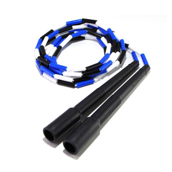 9' Single Beaded Rope