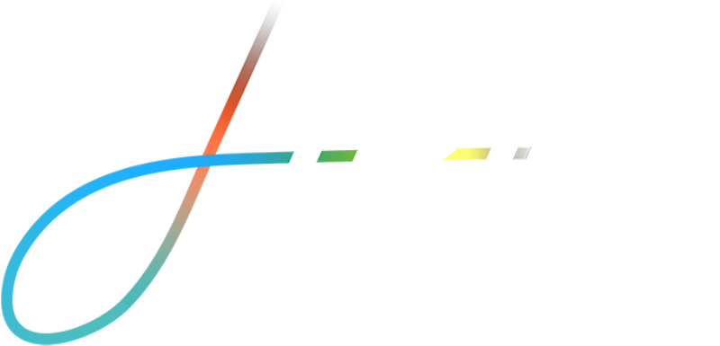 Jump Rope For Good Shop